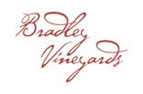 Bradley Vineyard logo