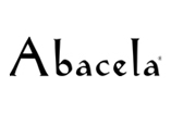 Abacela Winery label